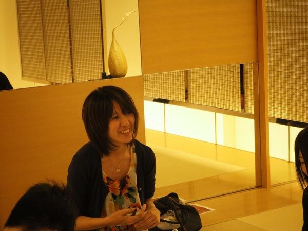東京五反田品川区自由筆文字講座風景写真カメラ