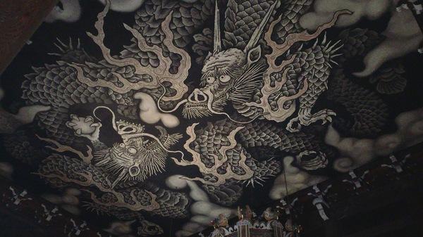 京都祇園四条秋庭建仁寺関西